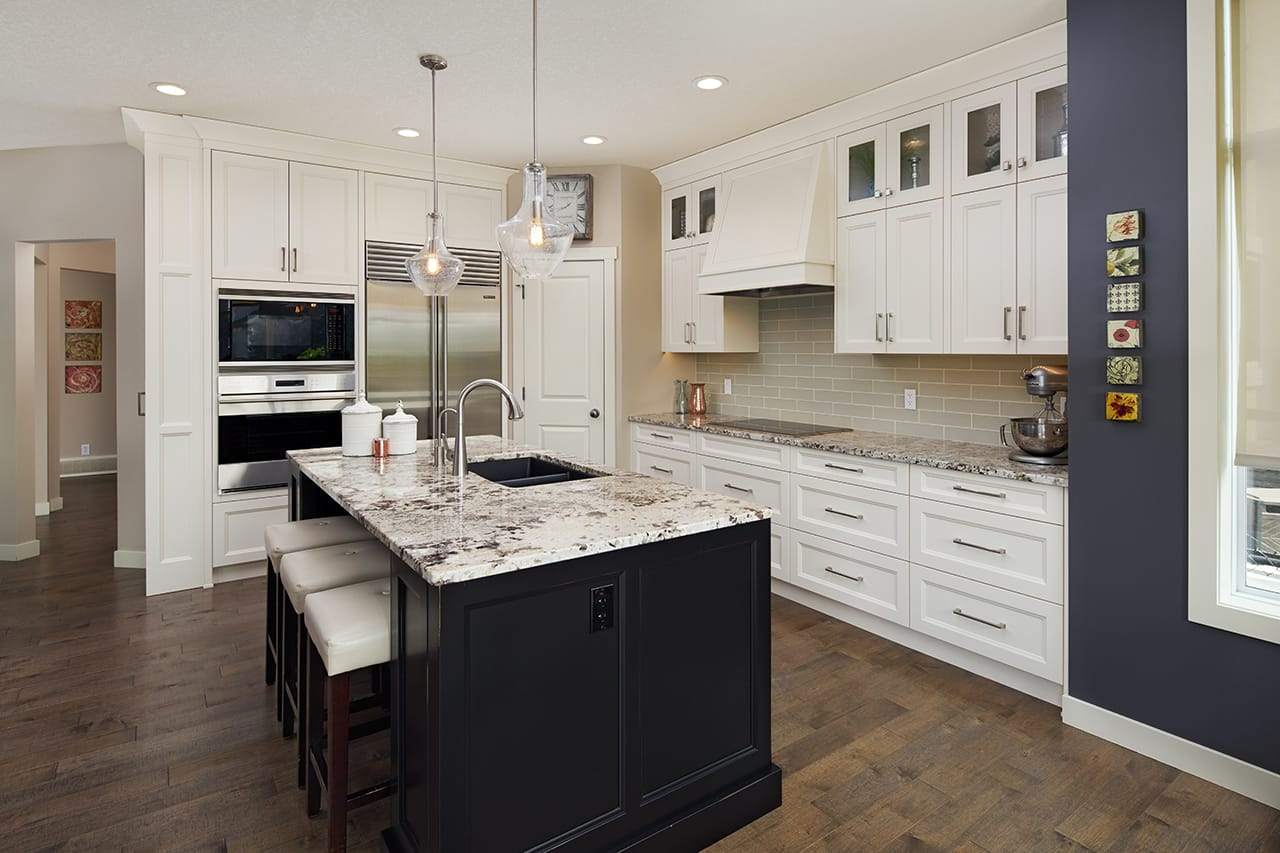 Tuesday Tips: Making your Kitchen more functional